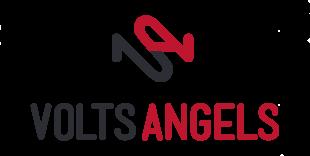 Volts Angels